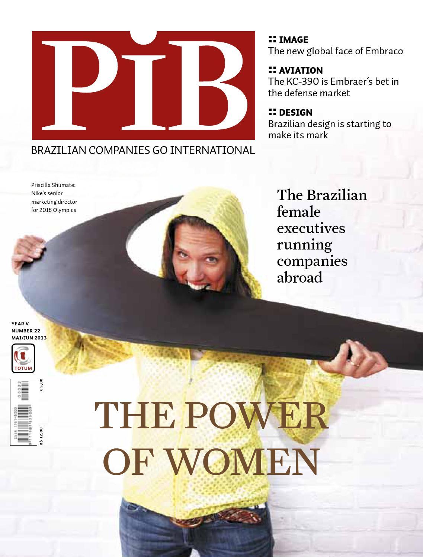 Pib ed22 english