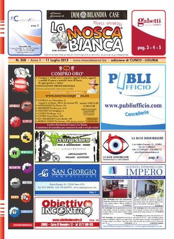 COPERCHIO VANO BATTERIA  Sportello Pedana APRILIA SR Replica 50  Vr46 The Doctor