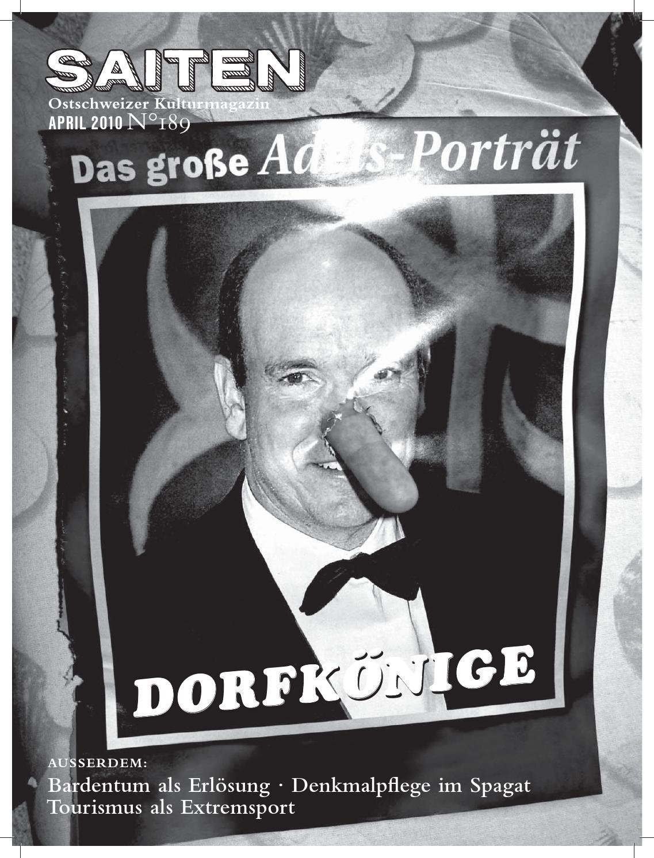 porno gratis online sehen oberwinterthur