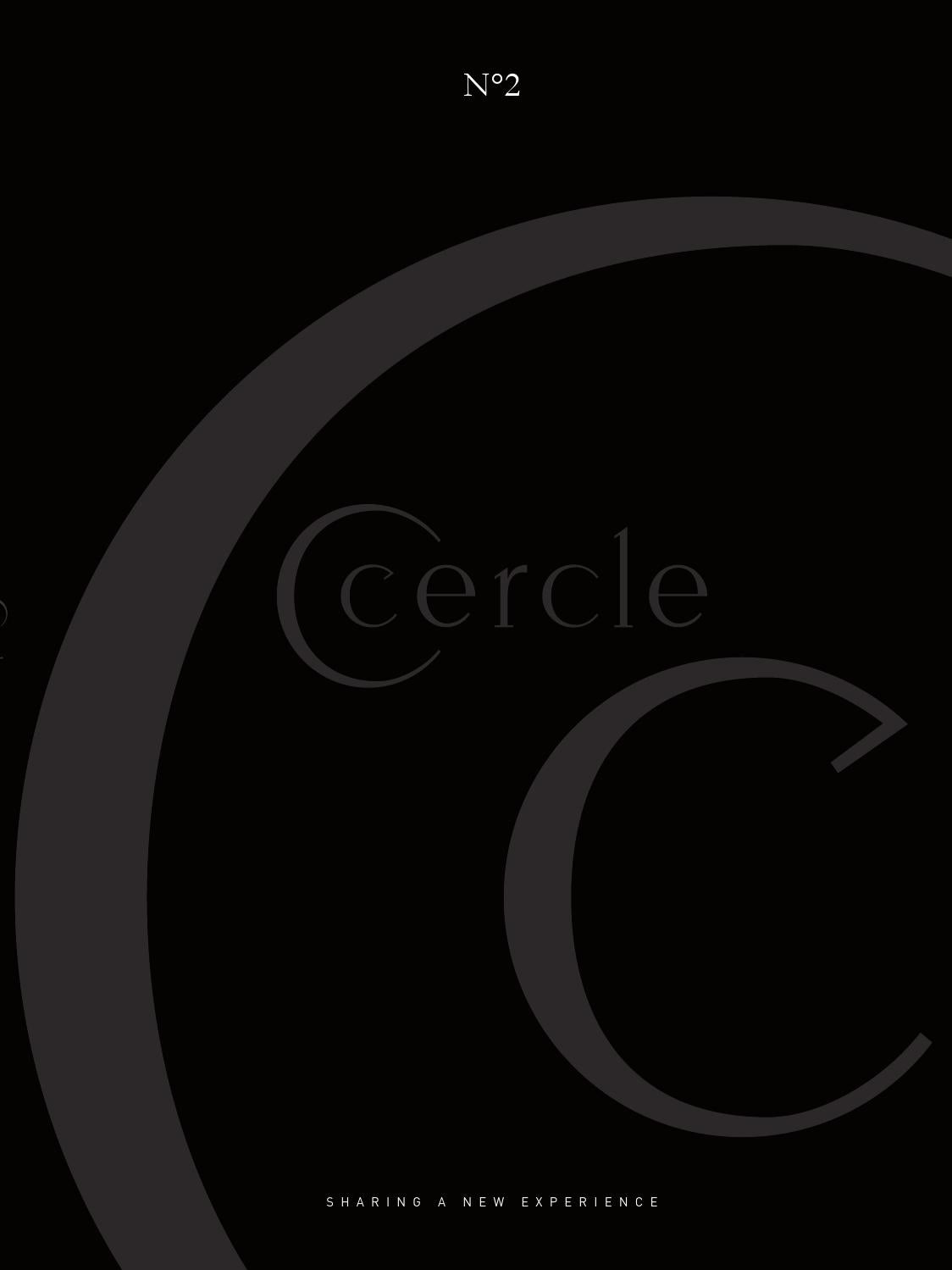 a200f252c8c Cercle n 2 by Ccercle - issuu