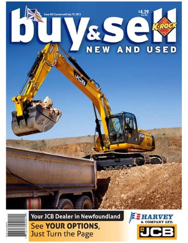 19c810fbec00 The NL Buy and Sell Magazine Issue 842 by NL Buy Sell - issuu