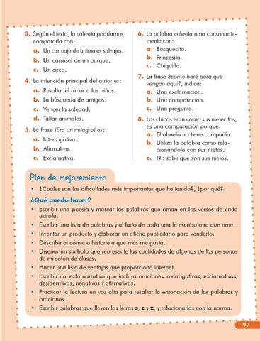 Competencias Comunicativas 3 Libro Estudiante By Sandra