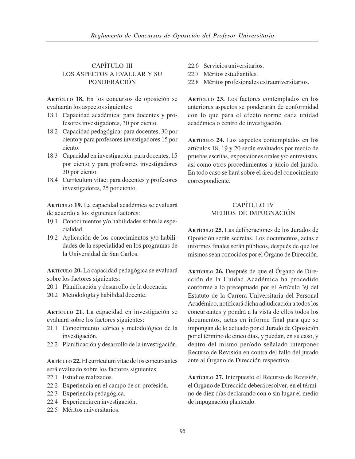 Famoso Curriculum Vitae Modelo Para Docentes Pdf Fotos - Ejemplo De ...