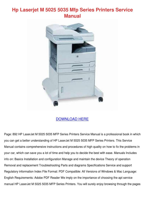Din 5035 8 pdf printer