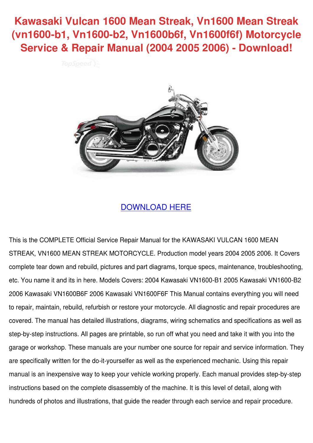 2004 Zx10r Wiring Diagram - Catalogue of Schemas on