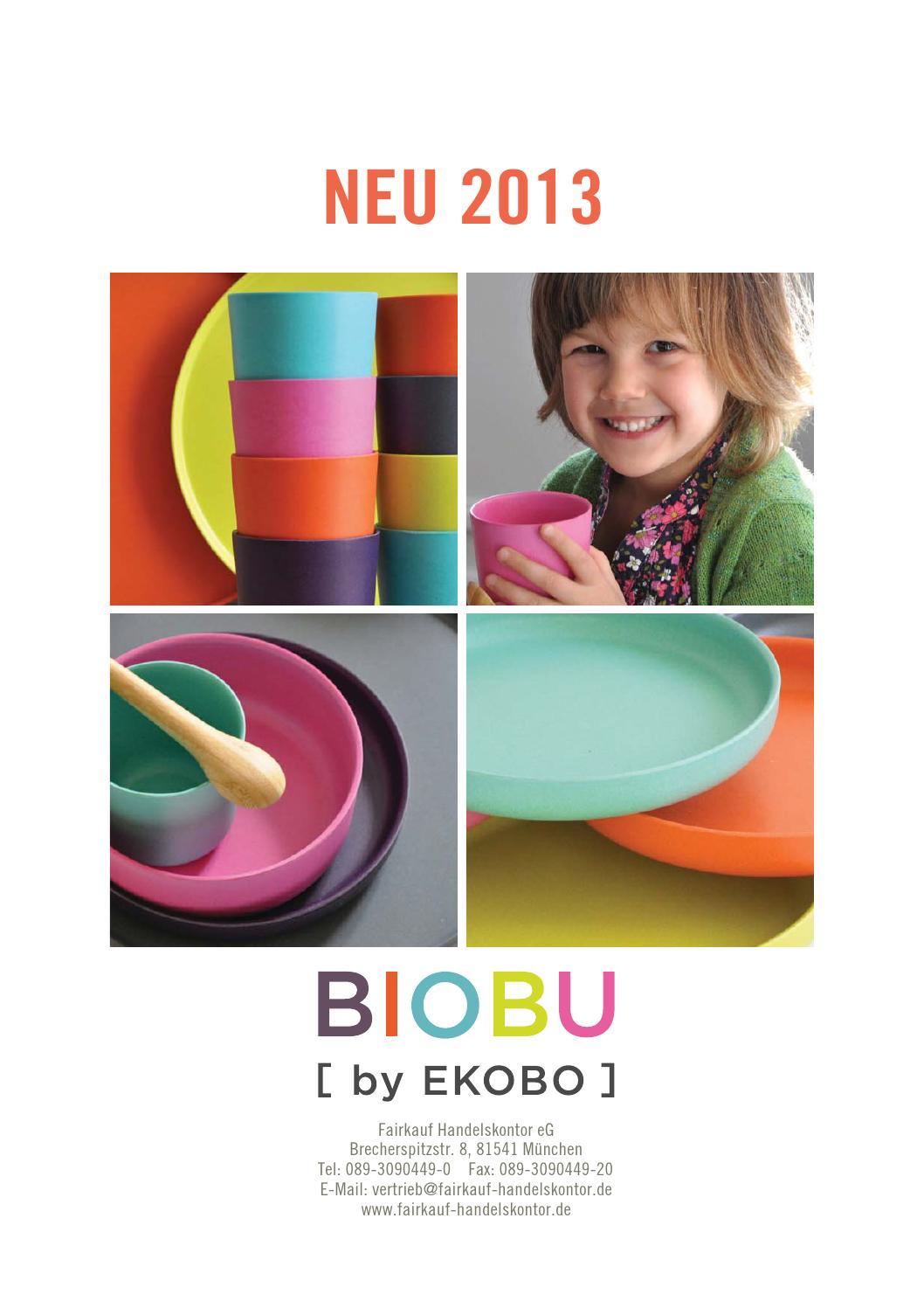 biobu by ekobo by fairkauf handelskontor eg issuu. Black Bedroom Furniture Sets. Home Design Ideas
