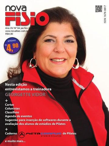Edição 84