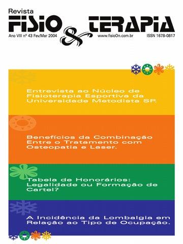 Edição 43