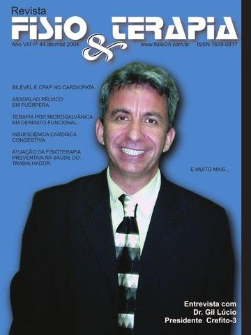 Edição 44