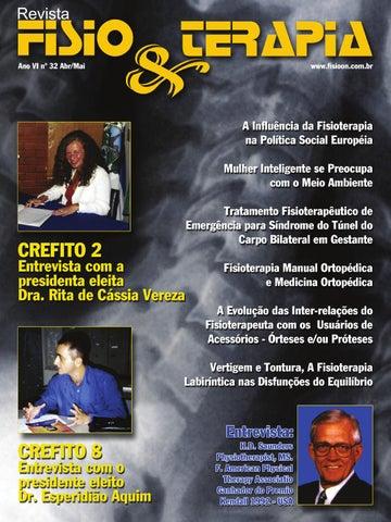 Edição 32