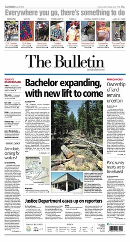 Bulletin Daily Paper 7-13-13 by Western Communications, Inc. - issuu c459bd908dc6