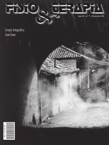 Edição 07