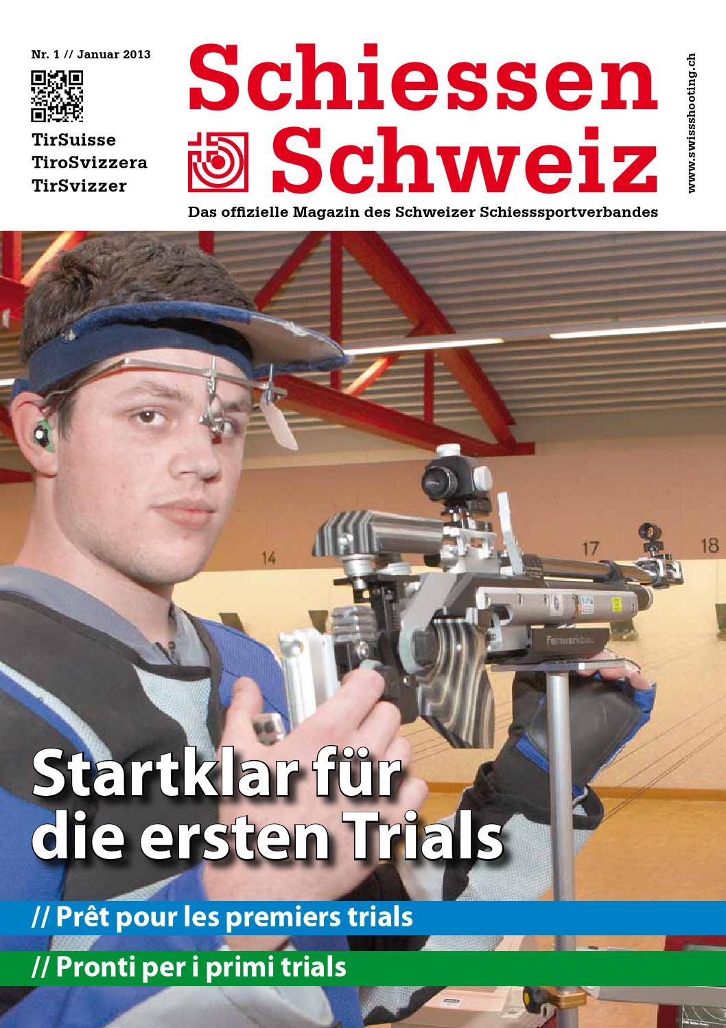 Maier Pistolenschießen Handbuch/Ratgeber/Grundlagen/Pistolen-Schießen/Praxis Bücher