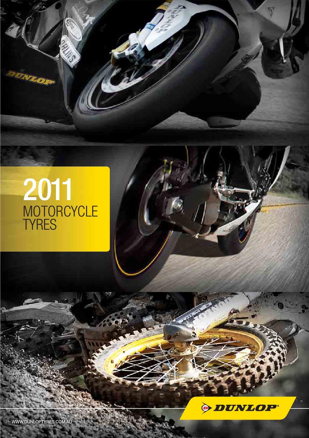 Replacement Bike Wheel Spoke Silver 182mm J-Bend Straight Gauge