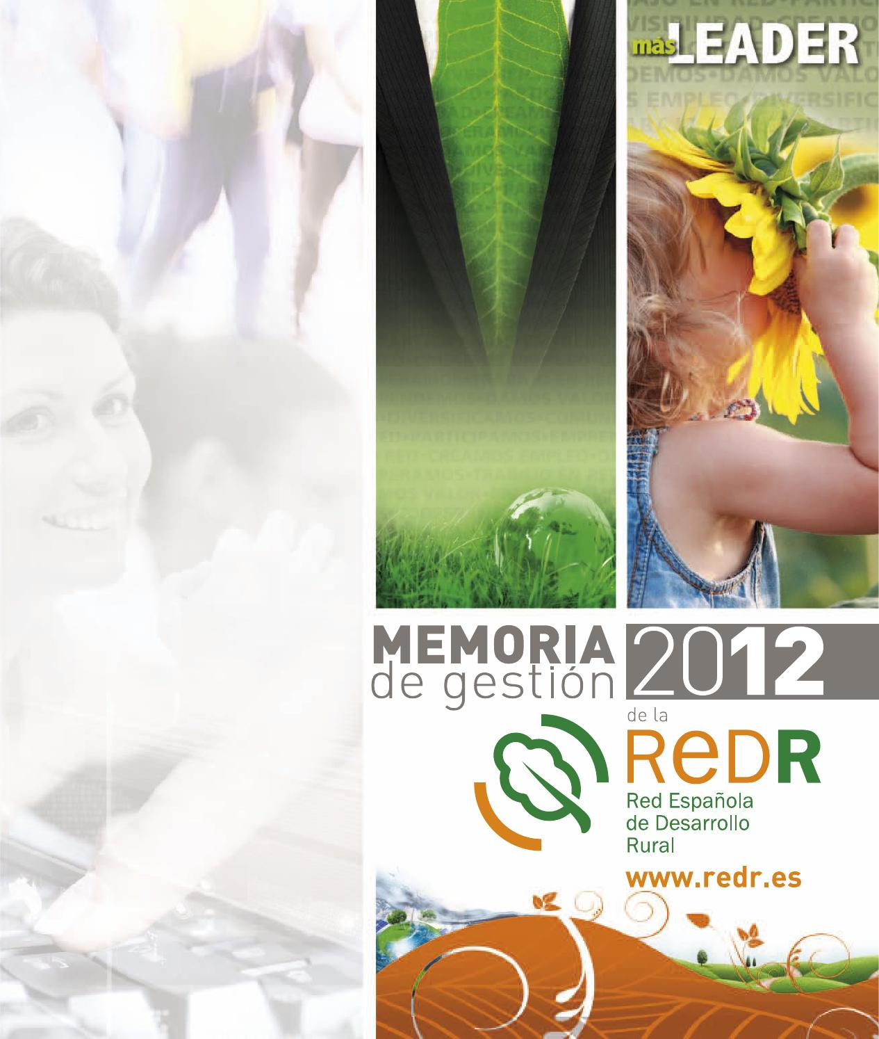 Calendario Escolar 2020 16 Cantabria.Memoria De Gestion De La Redr 2012