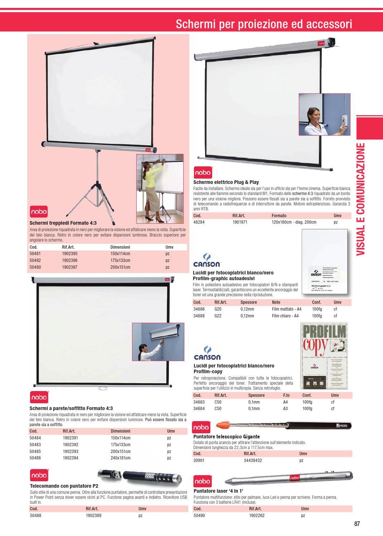 Mini Set Ufficio Cucitrice Panda Cucitrice Fumetto File Del Manuale Organizzatore Handy Pinzatrice
