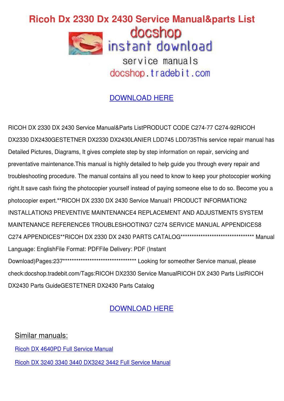 Ford Focus 6000 Cd User Manual - WordPresscom