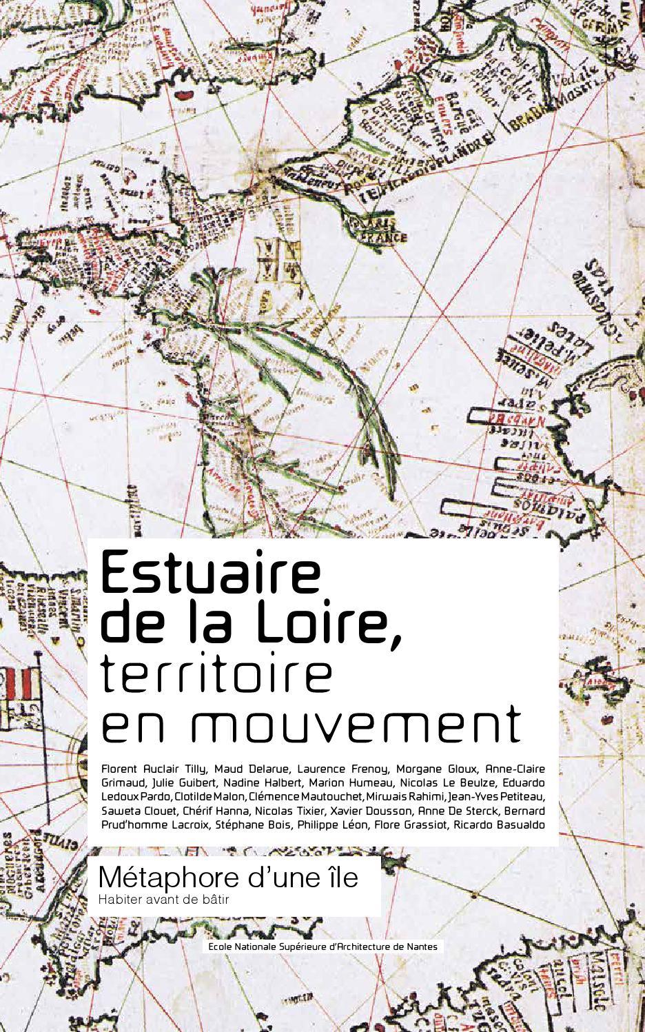 estuaire 2029 la m233taphore dune 238le by estuaire 2029