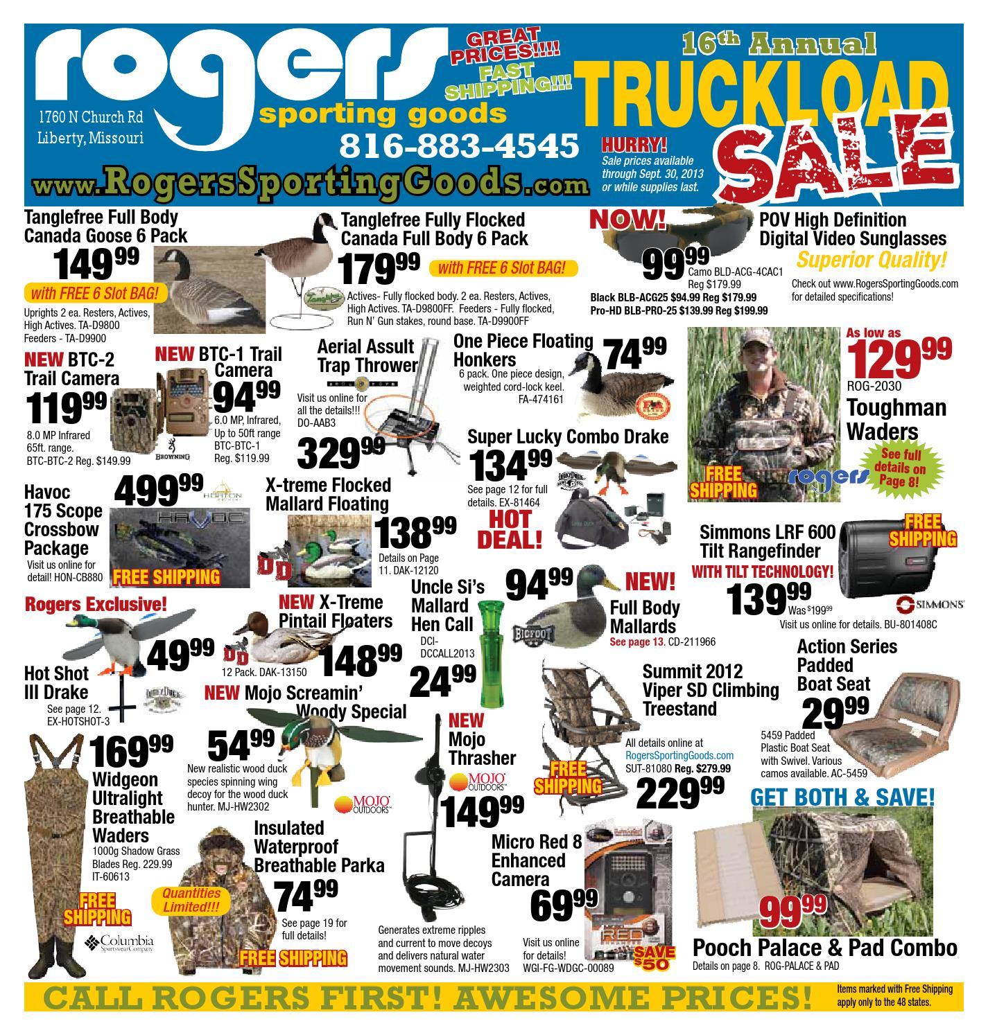 Rogers sporting goods coupon - Lords and taylor dresses