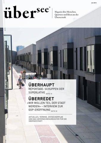Blusen, Tops & Shirts Initiative Schöne Delmod Bluse Gr 44 Top Spezieller Sommer Sale Kleidung & Accessoires