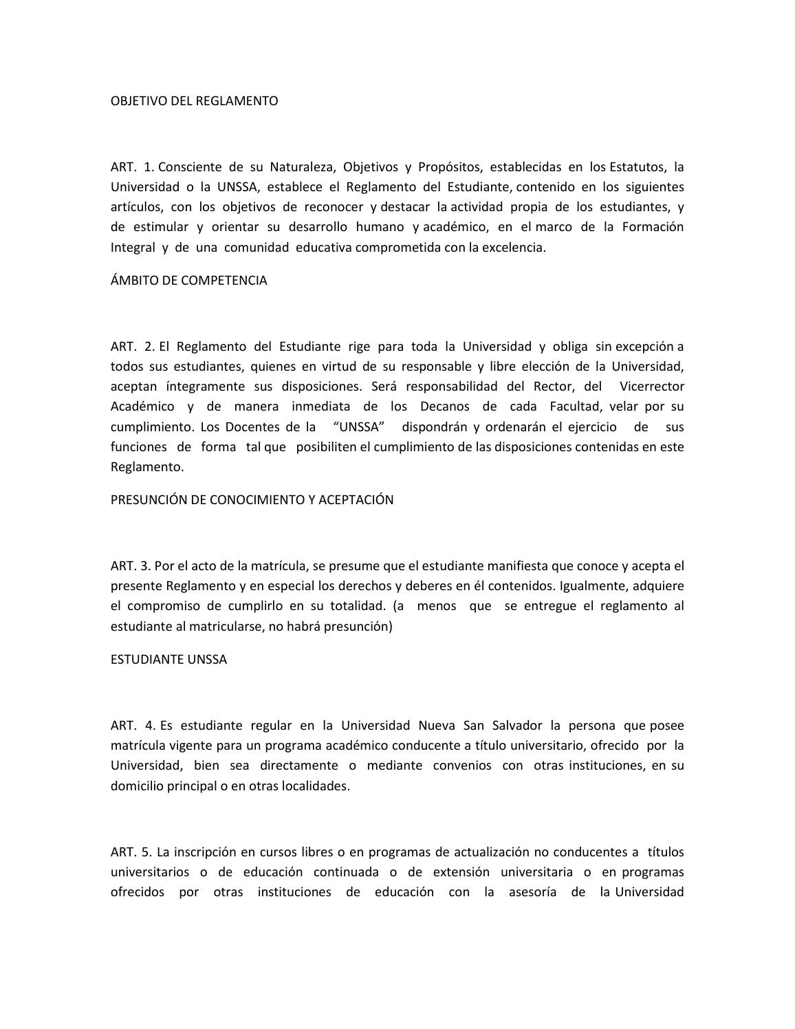 Fantástico Marco De Título Universitario Motivo - Ideas ...