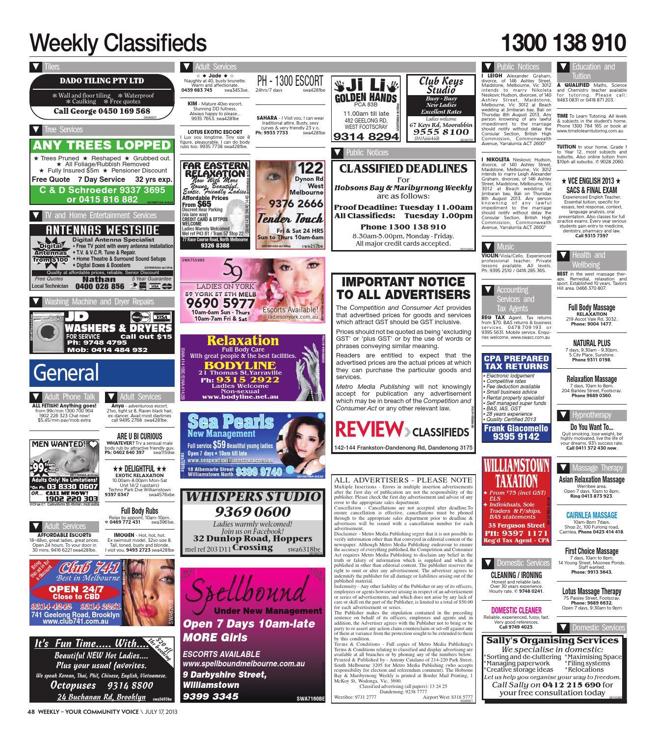 Adult chat australia free photos 430