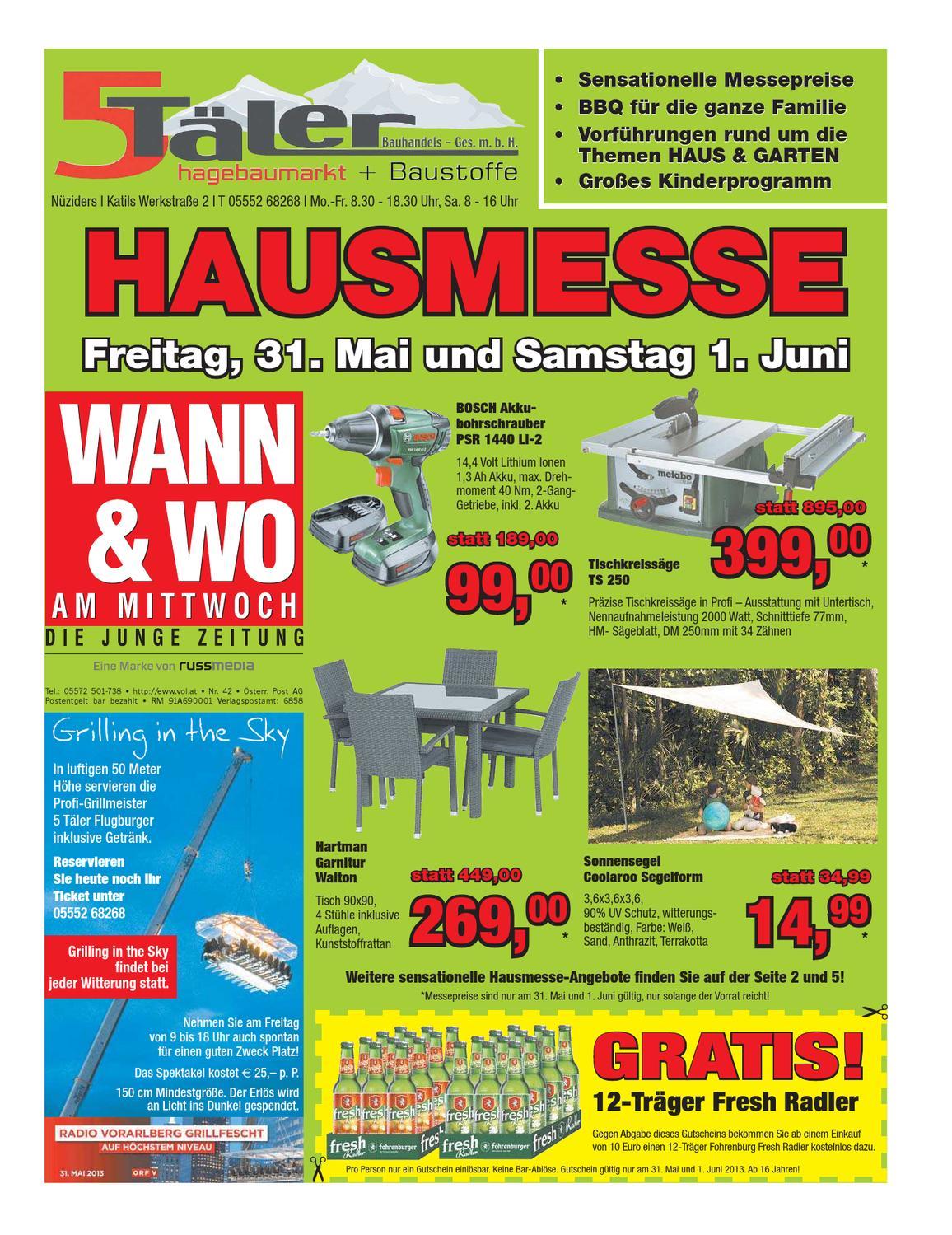 lowest price d6918 a3731 issuesWAWO 20130529 by Russmedia Digital GmbH - issuu