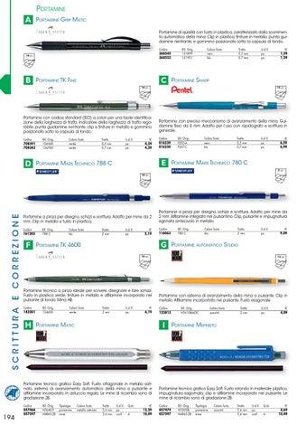 TPI LEGA RUOTA HUB ANELLI Bicchiere posizione Distanziatori 0 /& GT 60,1