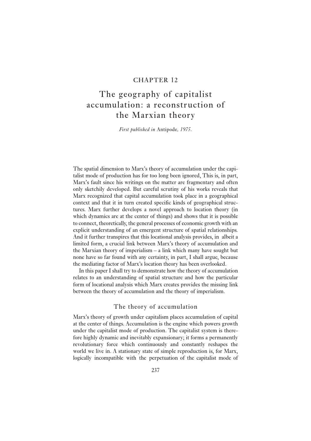 Spaces of capital david harvey pdf to jpg