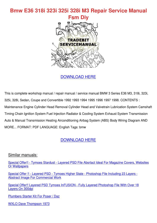 Diagram Bmw 323i E36 Engine Diagram Full Version Hd Quality Engine Diagram Diagrammii Agora Contact Fr