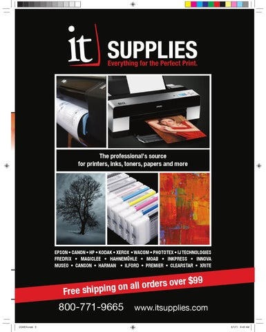 IT Supplies catalog by IT Supplies Inc - issuu