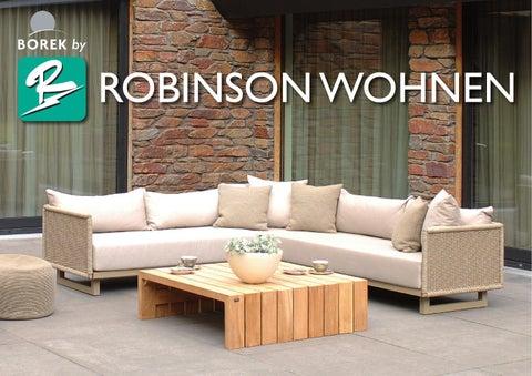 Borek brochure 2015 by borek parasols outdoor furniture issuu