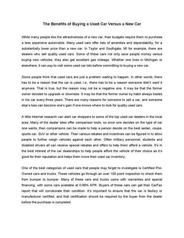 free download essay book pdf