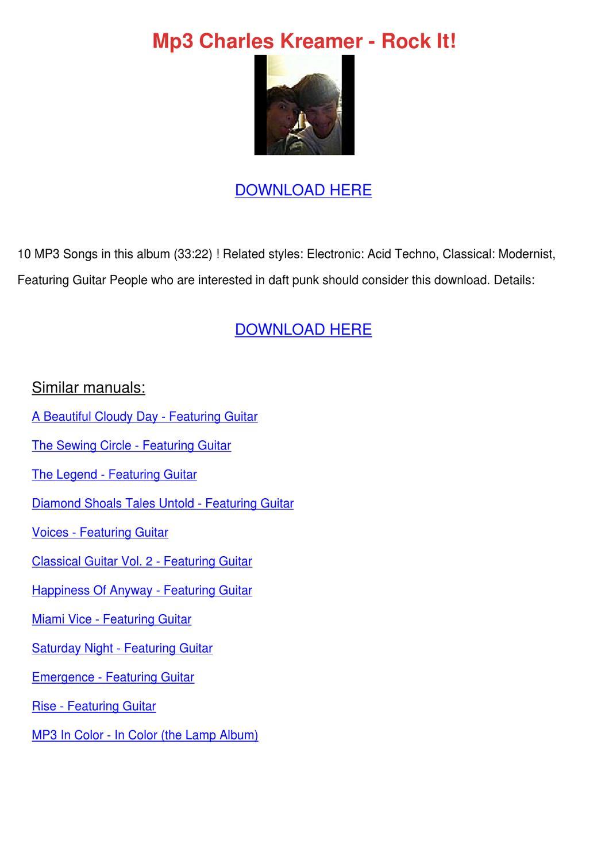 miami vice mp3 download