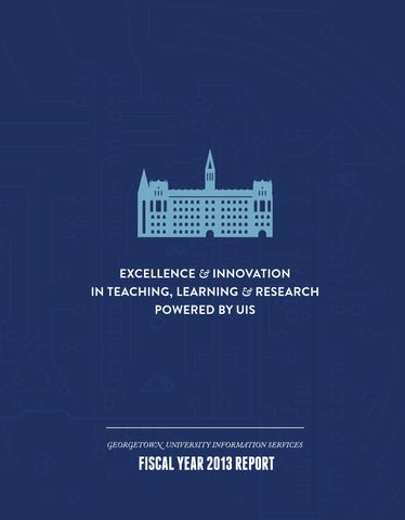 Excellence Innovation In Teaching Learning Research Ed By Uis