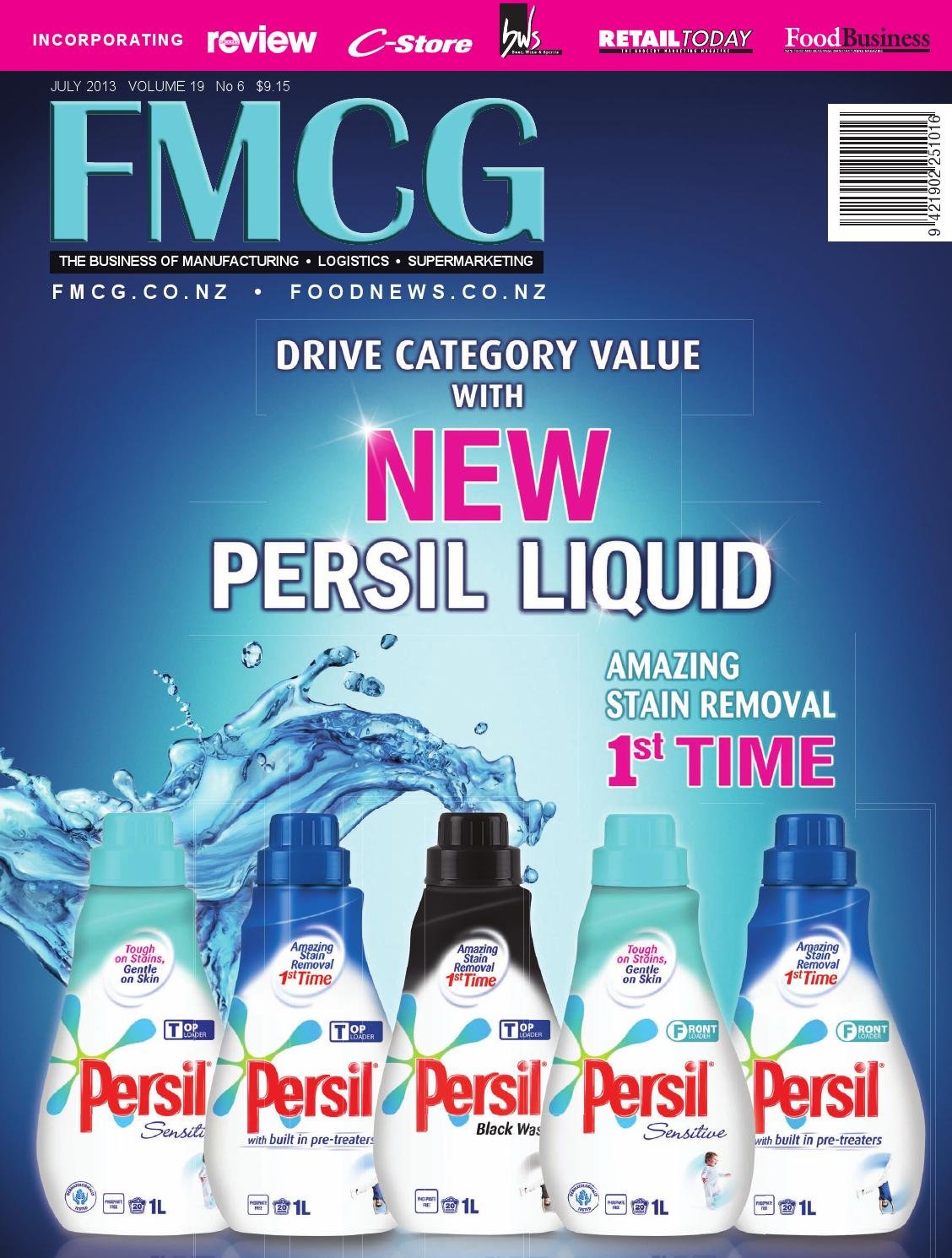 Fmcg0713 Final By Mediaweb Issuu