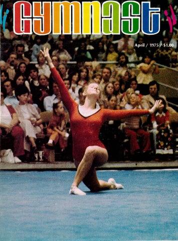 Gymnastics Floor Music Freeze Frame Review Home Co
