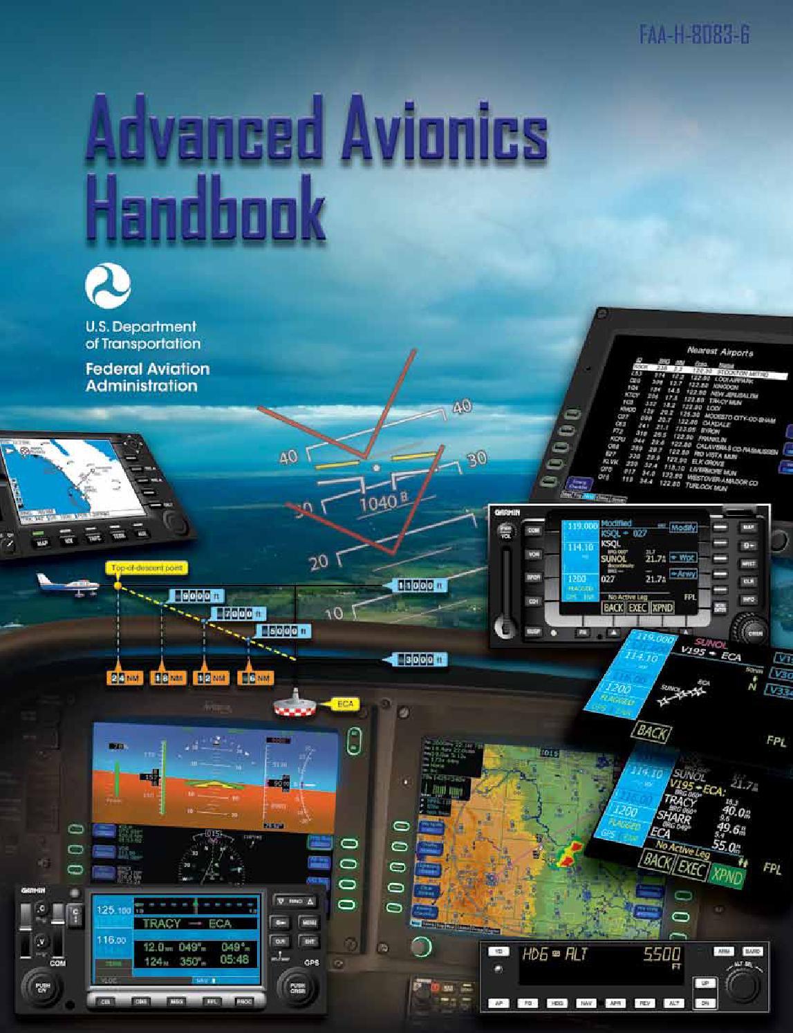 PDF) Aviation