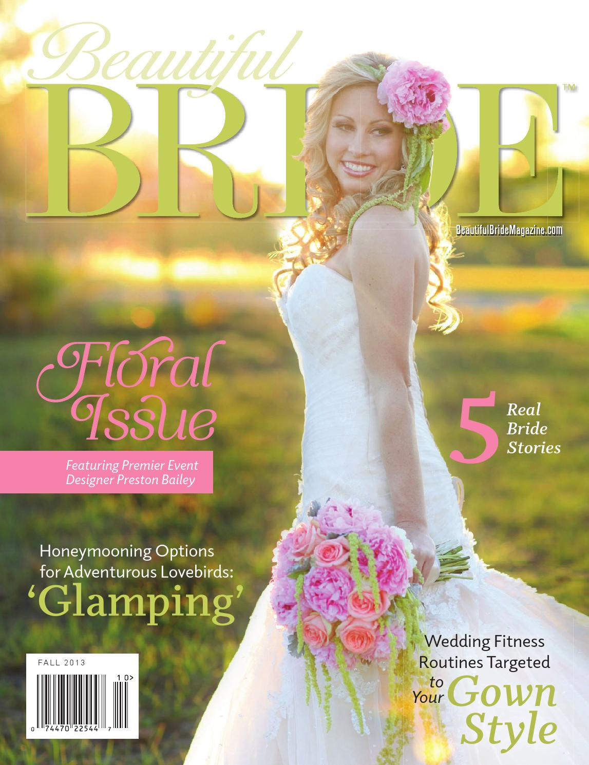 b5b782baf50 Beautiful Bride