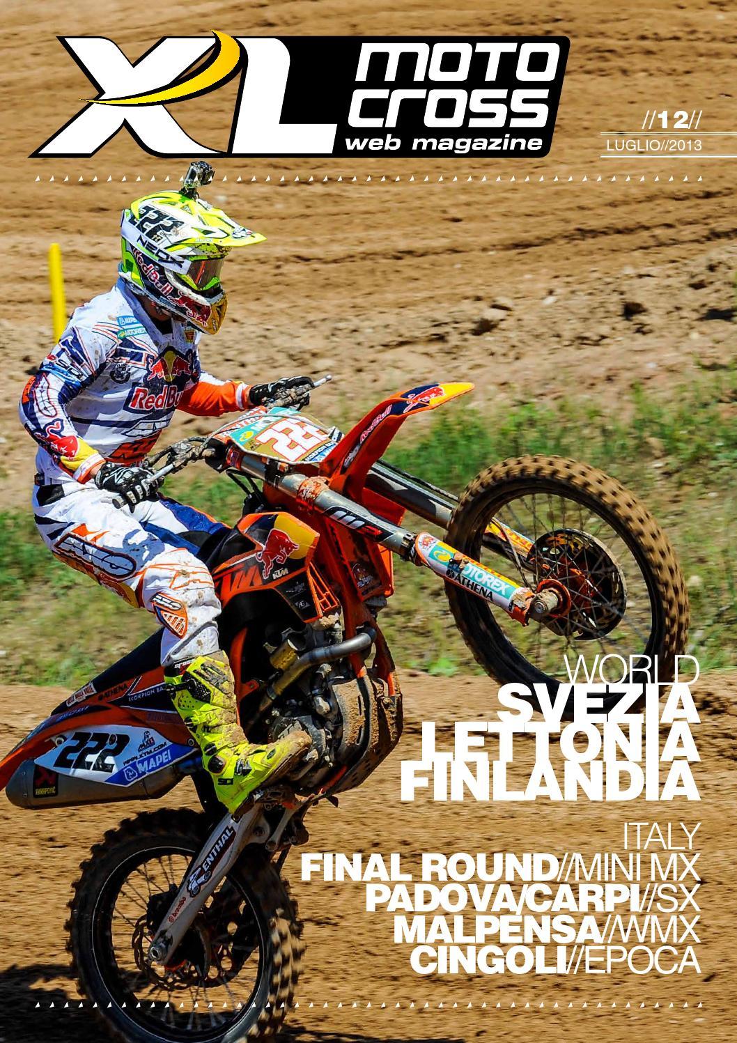 R SODIAL Un paio di guanti rossi dita completa protezione XXL Moto Sport Donna Uomo