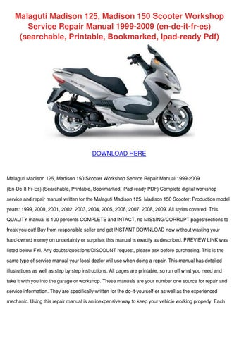 Malaguti Madison 125 Madison 150 Scooter Work by OnaNealy ... on lighting diagrams, transformer diagrams, smart car diagrams, honda motorcycle repair diagrams, hvac diagrams, series and parallel circuits diagrams, switch diagrams, electronic circuit diagrams, motor diagrams, battery diagrams, led circuit diagrams, sincgars radio configurations diagrams, internet of things diagrams, gmc fuse box diagrams, pinout diagrams, engine diagrams, friendship bracelet diagrams, electrical diagrams, troubleshooting diagrams,