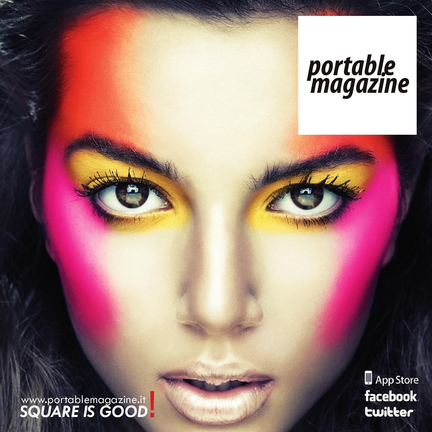 Agosto Portable Portable MagazineLuglio Agosto Portable 2013 Portable 2013 MagazineLuglio Agosto MagazineLuglio 2013 yfb76g