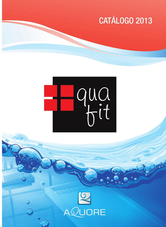 Aquore Platos De Ducha.Quafit 2013 By Quafit Issuu