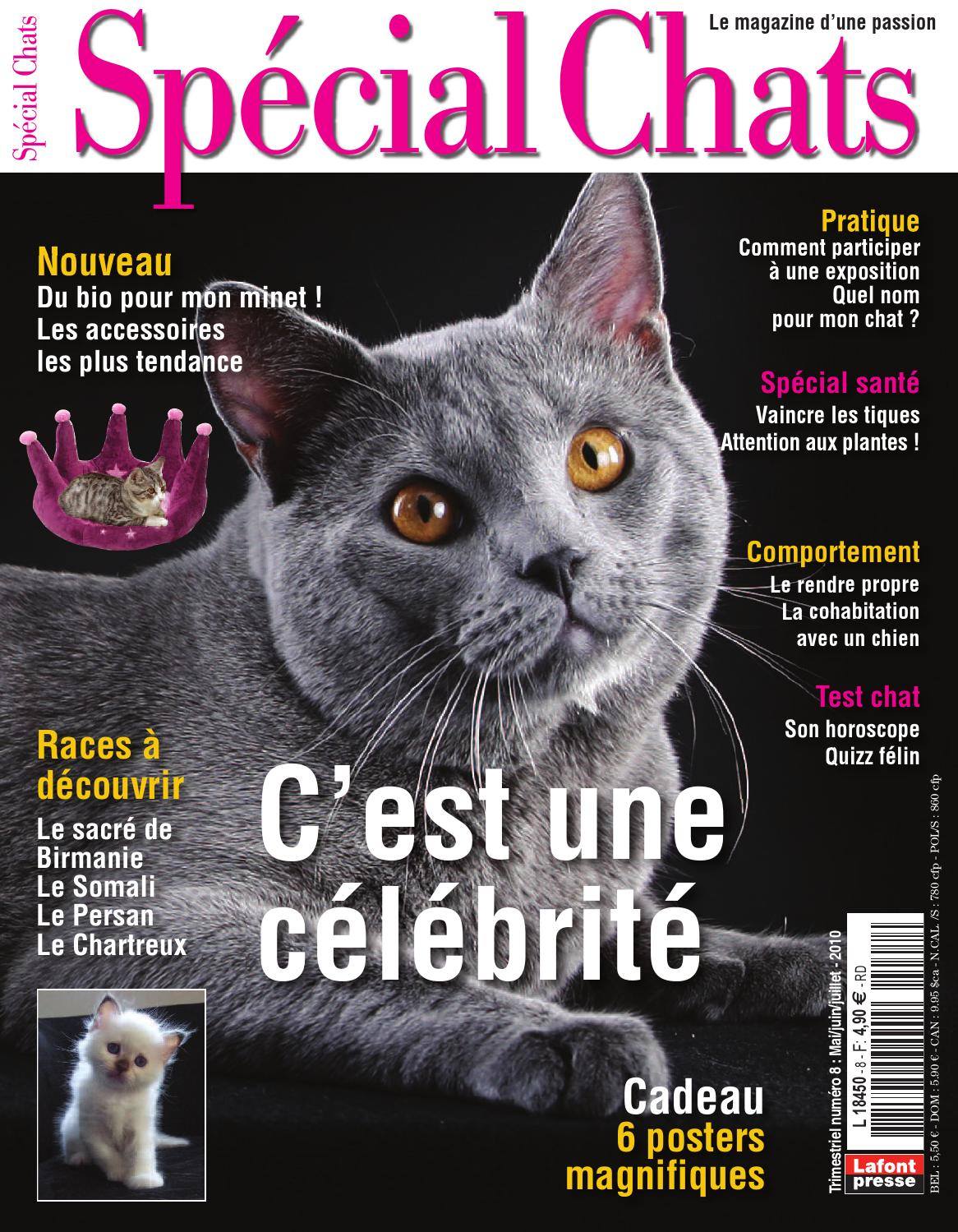 gros humide gouttes chatte extrême deepthroat pipe