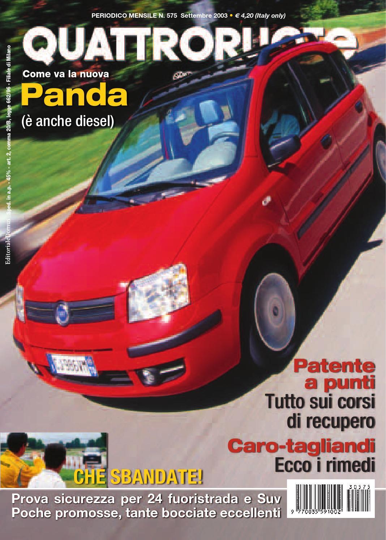 11//13 - Oggi Premium Pack Bobina Di Accensione Set Per Peugeot 308 1.2