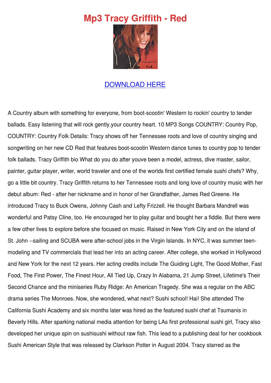 Joan Weston roller derby recommendations