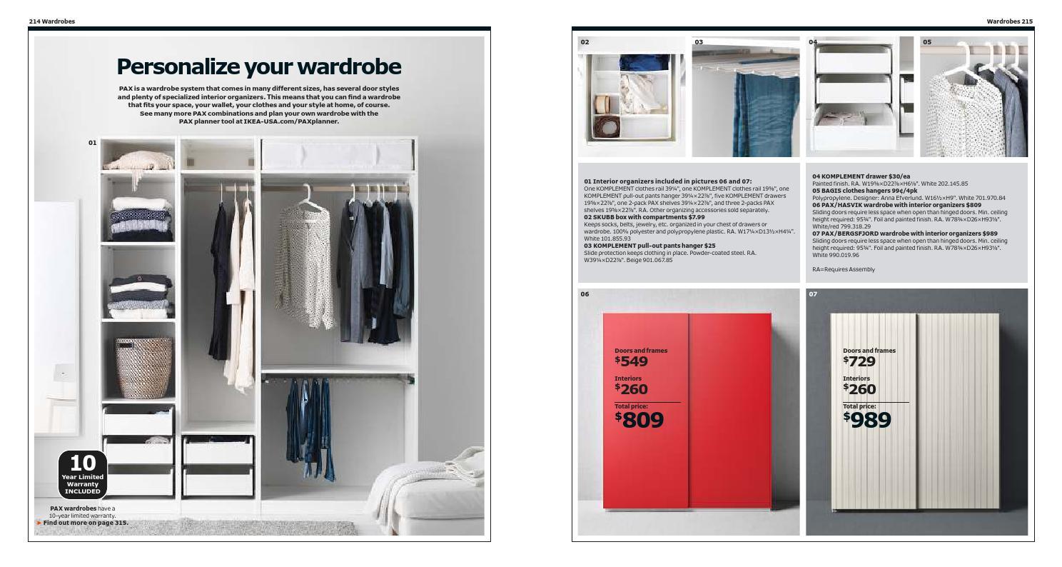 Ikea usa by PromoOferti com - issuu