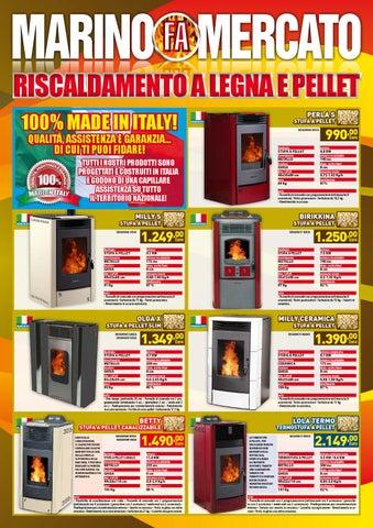 marino fa mercato riscaldamento 2013-14marino fa mercato spa - issuu