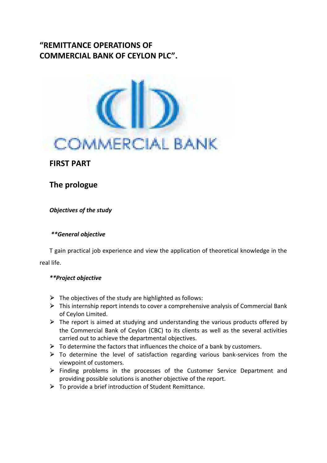 Active operations of commercial banks and their significance in the existence of the entire financial industry 37