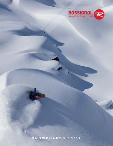 11c869a3be0a6 The Whitebook 28 by Ellis Brigham Mountain Sports - issuu